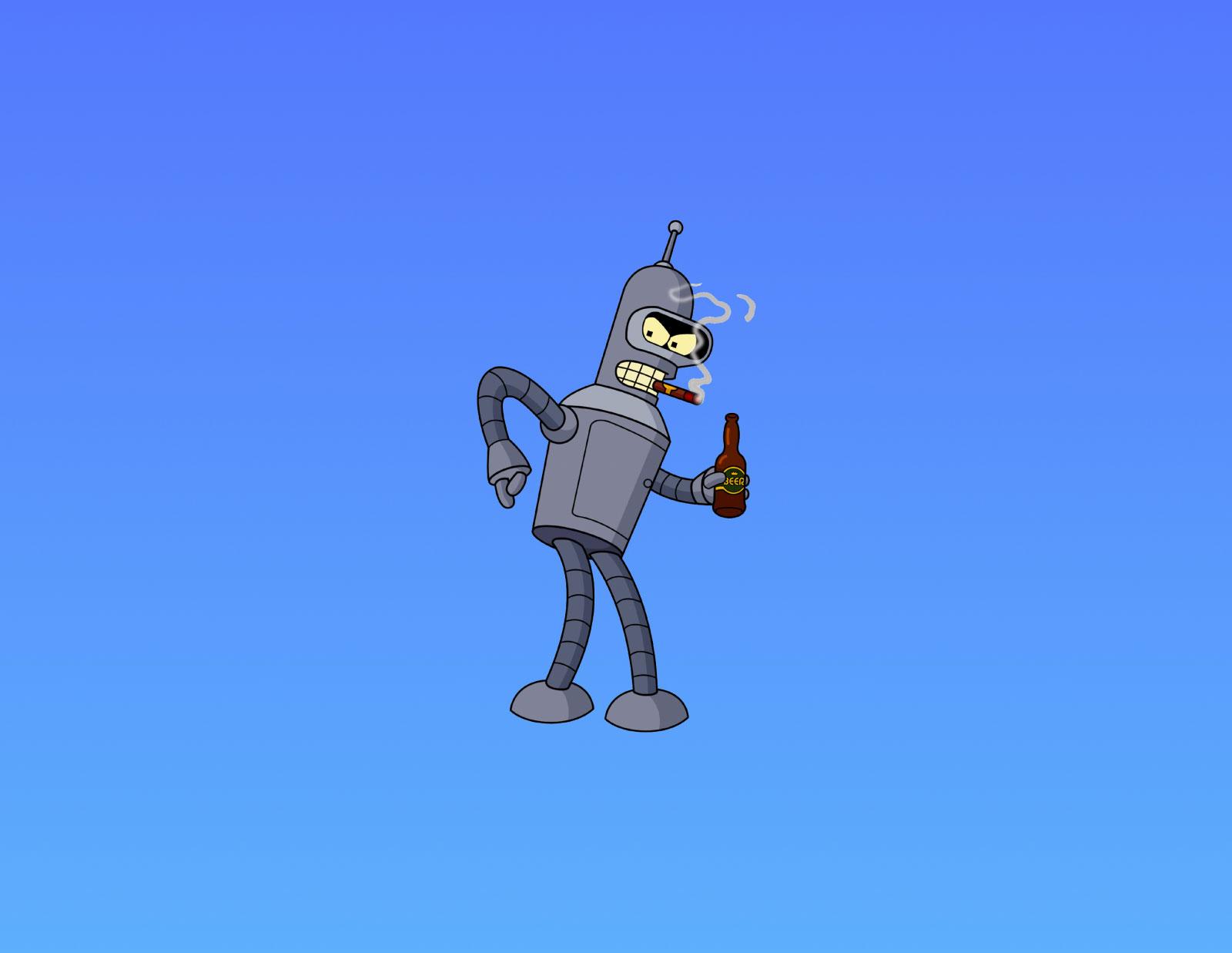 Дизайн, управляемый искусственным интеллектом
