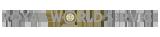 Клиенты Clock Creative Lab Royal World Service