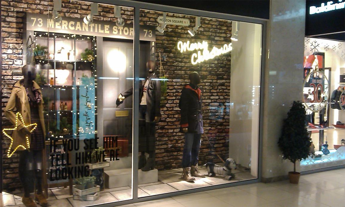 SEO кейс з просування Pepe Jeans London
