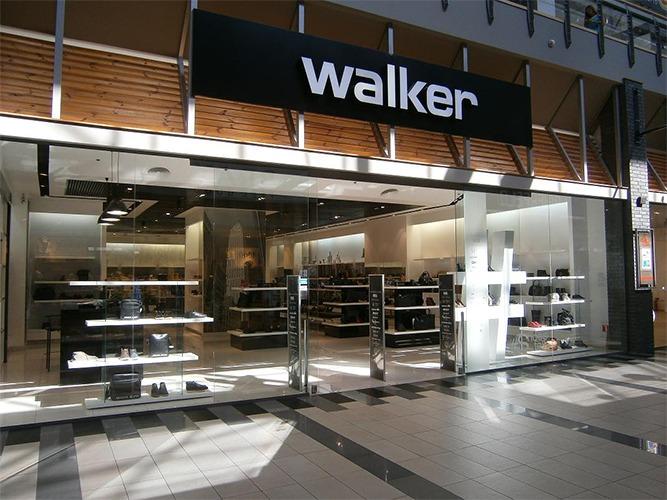 SEO promotion WALKER