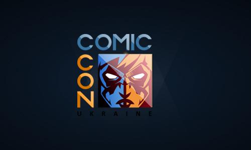Разработка и продвижение сайта Comic Con