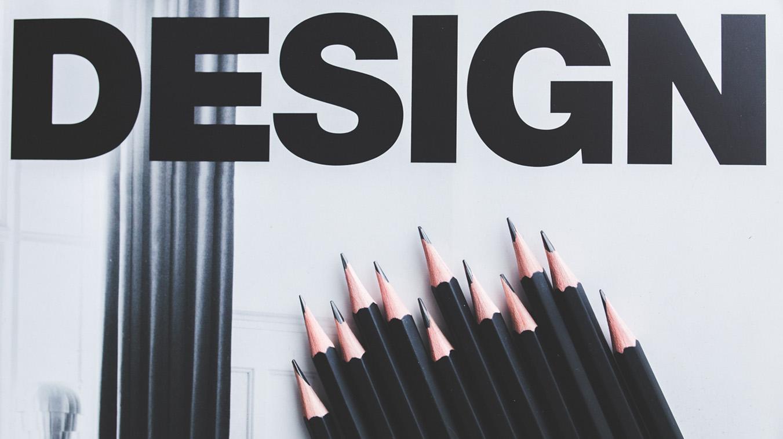 Разработка дизайна 1
